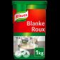 Knorr Fonds de Cuisine Blanke Roux 1 kg