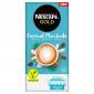Nescafe coconut macchiato instant koffie doos