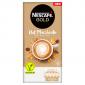 Nescafe oat macchiato instant koffie doos