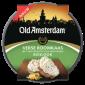 Old Amsterdam Verse Roomkaas Bieslook 125 gram