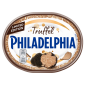 Philadelphia truffel limited edition 150 gram