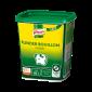 Knorr runderbouillon bus 900 gram