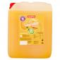 Slimpie suikervrije limonade siroop sinaasappel 5L