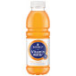 Sourcy vitaminwater Mango Guave 6 petfles a 50 cl.