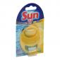 Sun vaatwasmachine  deo naturel fresh lemon