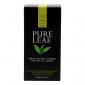 Thee Pure Leaf groen met jasmijn 25 x 1,5 gram