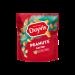 Pinda's gezouten Duyvis 370 gram