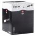 Suikersticks Douwe Egberts 500 x 4 gram