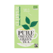Clipper thee organic pure green pakje
